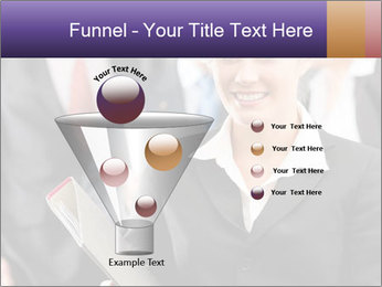0000082747 PowerPoint Template - Slide 63