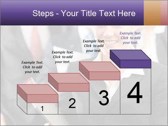 0000082747 PowerPoint Template - Slide 64
