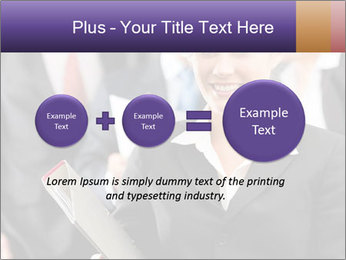 0000082747 PowerPoint Template - Slide 75