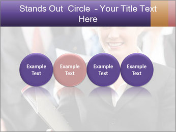 0000082747 PowerPoint Template - Slide 76