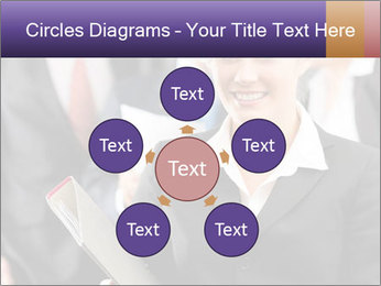 0000082747 PowerPoint Templates - Slide 78