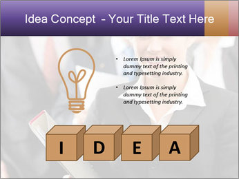0000082747 PowerPoint Template - Slide 80