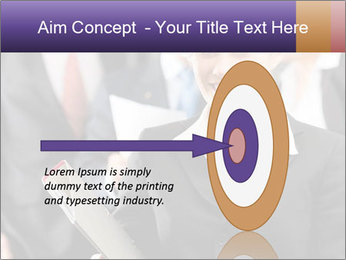 0000082747 PowerPoint Template - Slide 83