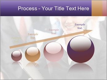 0000082747 PowerPoint Template - Slide 87