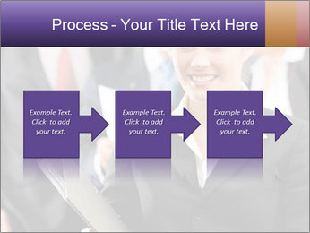 0000082747 PowerPoint Template - Slide 88
