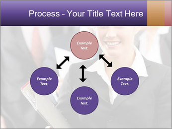 0000082747 PowerPoint Template - Slide 91