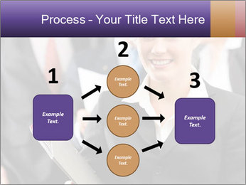0000082747 PowerPoint Template - Slide 92