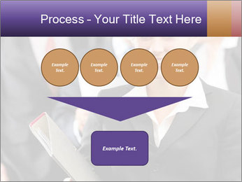 0000082747 PowerPoint Template - Slide 93