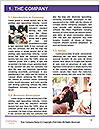0000082747 Word Templates - Page 3