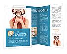 0000082748 Brochure Templates