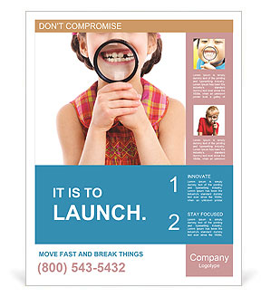 0000082748 Poster Template