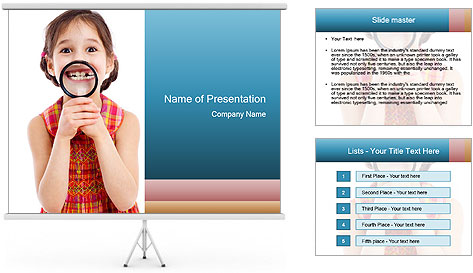 0000082748 PowerPoint Template