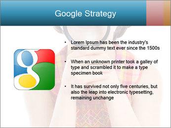 0000082748 PowerPoint Templates - Slide 10