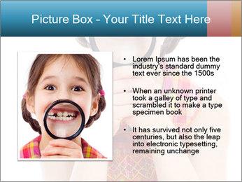 0000082748 PowerPoint Templates - Slide 13