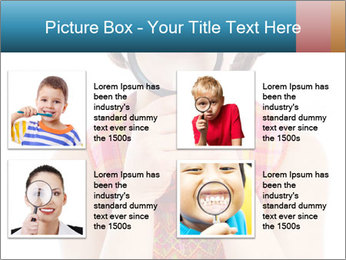 0000082748 PowerPoint Templates - Slide 14