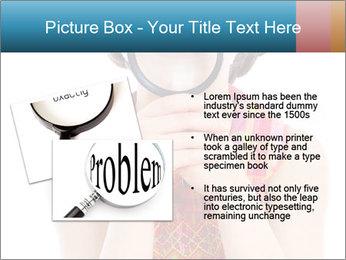 0000082748 PowerPoint Templates - Slide 20