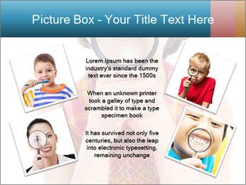 0000082748 PowerPoint Templates - Slide 24