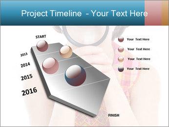 0000082748 PowerPoint Templates - Slide 26