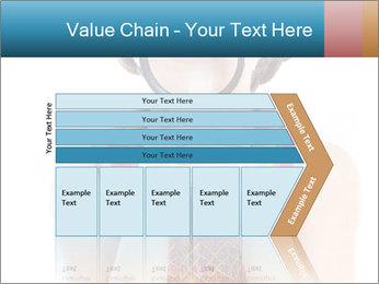 0000082748 PowerPoint Templates - Slide 27