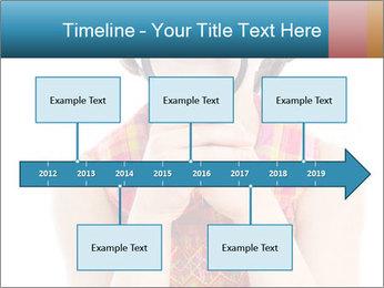 0000082748 PowerPoint Templates - Slide 28