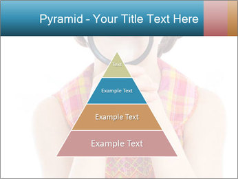 0000082748 PowerPoint Templates - Slide 30