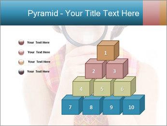 0000082748 PowerPoint Templates - Slide 31