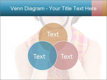 0000082748 PowerPoint Templates - Slide 33