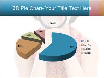 0000082748 PowerPoint Templates - Slide 35