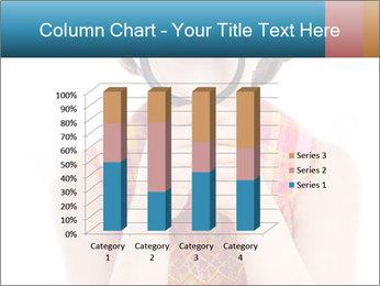 0000082748 PowerPoint Templates - Slide 50