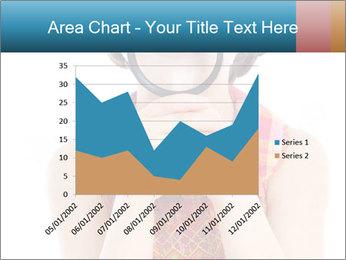 0000082748 PowerPoint Templates - Slide 53