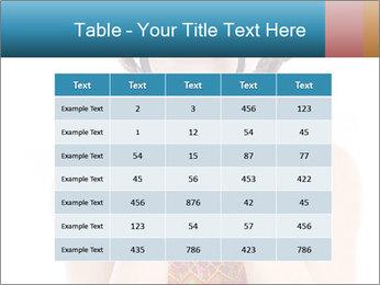 0000082748 PowerPoint Templates - Slide 55