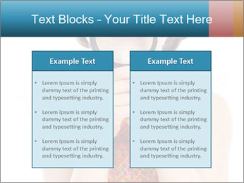 0000082748 PowerPoint Templates - Slide 57