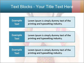 0000082748 PowerPoint Templates - Slide 58