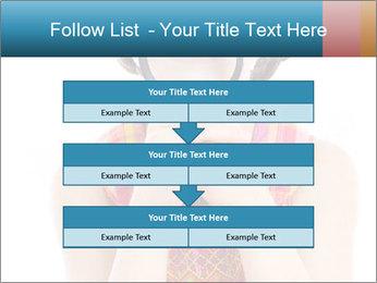 0000082748 PowerPoint Templates - Slide 60