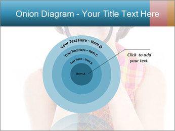 0000082748 PowerPoint Templates - Slide 61