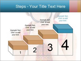 0000082748 PowerPoint Templates - Slide 64