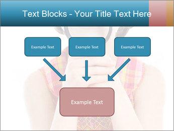 0000082748 PowerPoint Templates - Slide 70