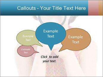 0000082748 PowerPoint Templates - Slide 73