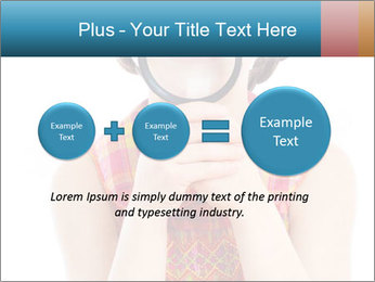 0000082748 PowerPoint Templates - Slide 75