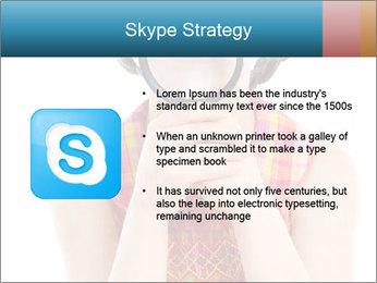 0000082748 PowerPoint Templates - Slide 8