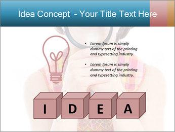 0000082748 PowerPoint Templates - Slide 80