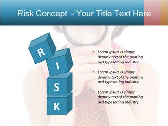 0000082748 PowerPoint Templates - Slide 81