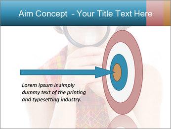 0000082748 PowerPoint Templates - Slide 83
