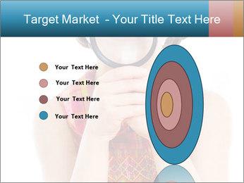 0000082748 PowerPoint Templates - Slide 84