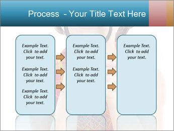 0000082748 PowerPoint Templates - Slide 86