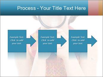 0000082748 PowerPoint Templates - Slide 88