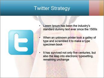 0000082748 PowerPoint Templates - Slide 9
