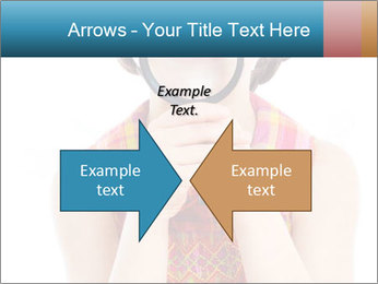 0000082748 PowerPoint Templates - Slide 90