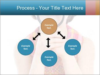 0000082748 PowerPoint Templates - Slide 91