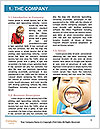 0000082748 Word Templates - Page 3